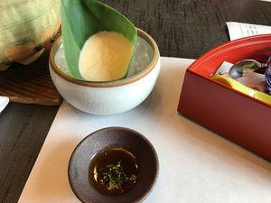 自家製笹豆腐.JPG