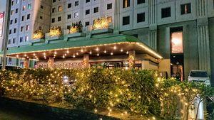 ホテル.JPG