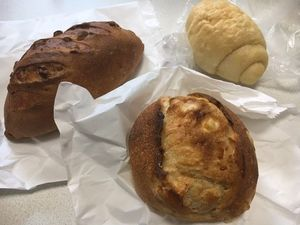 購入パン.jpg