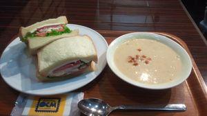 サーモン×クリームチーズ3.jpg
