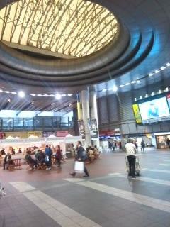 小倉駅2.jpg