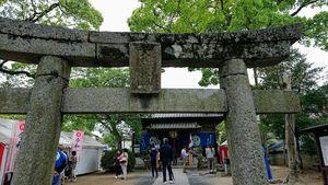 坂本八幡宮.JPG