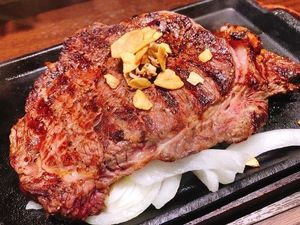 ステーキ熟成.jpg