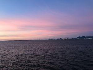 ビートル景色ピンク.jpg