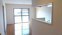 賃貸マンション1室全面リフォームパート1